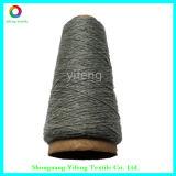 Пряжа шерстей Shetland 100% грубая для свитера (пряжа покрашенная 2/10nm)