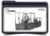 자동적인 최신 채우고는 & 캡핑 기계 (Tz 25L 12A)