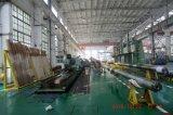 Pièces de machines marines de fabrication de structure métallique