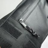 Projeto novo que compete o saco da motocicleta da trouxa dos esportes (BA28)