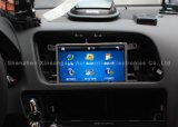 Video sistema di percorso di GPS dell'interfaccia dell'automobile per Audi Q5 A4l A5 S5
