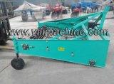 Mietitrice di patata montata trattore di alta qualità mini