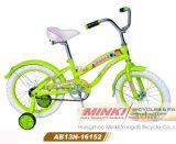 крейсер пляжа велосипеда 16 '' детей девушок Bike малышей (AB13N-16152)