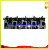 3L complètent la culasse 11101-54131 pour Toyota