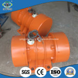 Motor de van uitstekende kwaliteit van de Trilling van de Motor van de Machines van de Bouw