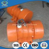 Motor excéntrico de la pantalla de la vibración del precio de fábrica de la alta calidad