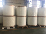 Tejido de la fibra de vidrio para Sbs/APP