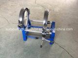 Sud200m-2 HDPE 관 이음쇠 용접 기계
