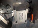 Luft-Strahlen-Energien-Webstuhl-spinnendes Denim-Gewebe mit Staubli Schaftmaschine