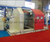 Tipo Cantilever única máquina de torção (630-1250)