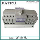 Изменение участка сигнала переключателя Ce электрическое сверх от 1A~63A