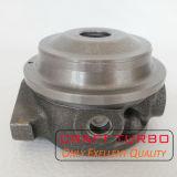 Soporte del cojinete para los turbocompresores refrigerados por agua Vj30/Vj32