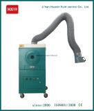 De Collector van de Damp van het lassen door Huaxin Automatisering wordt gemaakt die