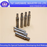 A2-70 A4-70 spezieller Stiftspezieller Pin