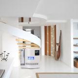 Migliore vero purificatore dell'aria di HEPA per grande uso della stanza