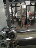 Machine de soufflement de film simple de la vis Z45 pour des sacs à provisions