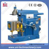 중국 싸게 작은 기계적인 셰이퍼 (BC635A)