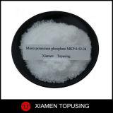 Het mono Fosfaat van het Kalium (MKP)