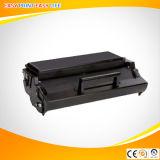 Cartucho de toner compatible E220 para Lexmark E-220 (12S0400)