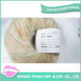 Super Thick Cor 2 Ply Coir Melange Fio Stock Lot