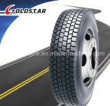 295/80r22.5 Radial Truck Tyre