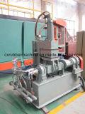 ゴムのための1L 3L 5L 10L 20Lの実験室のニーダーまたは実験室の内部ミキサーか実験室のニーダーのミキサー