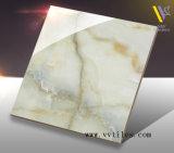 De opgepoetste Tegels van het Micro- Porselein van het Kristal, de Muur van het Micro- 800*800 Porselein van het Kristal en de Tegel van de Vloer, micro-Kristal de Tegels van de Steen/de Ceramische Tegel van de Vloer