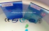 Ford azul/obscuridade - azul/azul de oceano/vidro de flutuador com Ce/ISO
