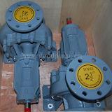 ホットオイルの循環ポンプ、熱オイルの循環ポンプ、Self-Coolingホットオイルの遠心ポンプ、遠心油ポンプ、暖房用石油ポンプ