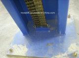 Auto-Aufzug des Parken-Geräten-automatischer Pfosten-vier