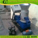 Máquina de la pelotilla (VIC)