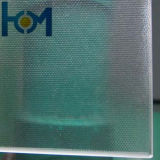 3.2mm High Transmittance Low Iron Solar Glass per Solar Cell