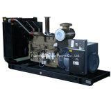 Generatore diesel 400kw di Cummins della pagina aperta 500 KVA con il motore Kta19-G3