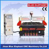 Маршрутизатор для древесины, MDF CNC Ele1325 деревянный, PVC, PCB, акриловый