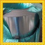 ステンレス鋼のリボン