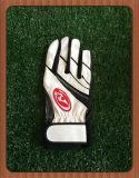 Gant de base-ball/ouate en feuille de la jeunesse/Fastpitch/Camo/Sport avec de bonne qualité