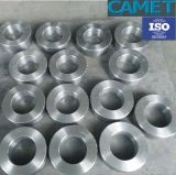 Wolfram Carbide Mill Roll Rings (TC-Ringe)