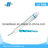 Gefäss-/Dioden-Laser-Schönheits-Gerät des Blut-Ader-Abbau-980nm