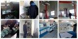 IEC заземляя тип стеклянный изолятор