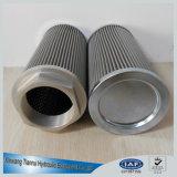 Mikron-Maschendraht-Filter des Wartungstafel-Filtri Filter-Fmpa430g1m250 faltender