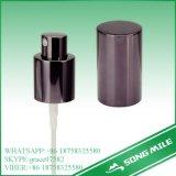 24/410の黒いアルミニウム良い霧の香水のスプレーヤー
