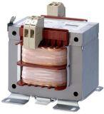 Transformateur d'alimentation à haute tension pour le Swatter de Mosquite