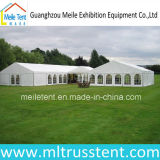 Big Eventsのための15X30m Outdoor Marqee Events Party Tent
