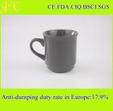 Promotie Mok, Ceramische Mok, de Mok van de Koffie