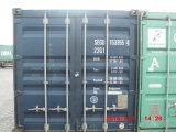O sódio CMC certifica pelo GV