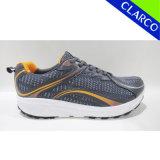 人のための新式のスポーツの方法慰めの靴
