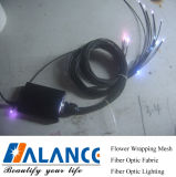 5W RGB Optic Fiber Kits (rfp-005)