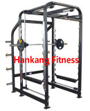 Fuerza comercial, aptitud, equipo de la gimnasia, 3D potencia olímpica Rack-PT-727