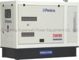 Diesel van Pekins 400kVA/320kw Generator