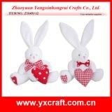 Decoratie van het Type van Punt van de Gift van de Valentijnskaart van de Steekproef van de Decoratie van de valentijnskaart de Vrije (ZY6493-12)